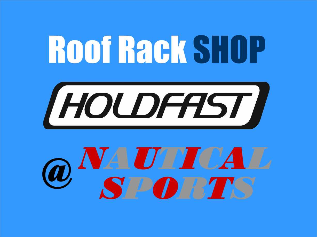 one-stop shop stockists nautical sports