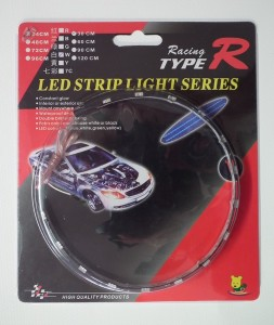 a2 100 30w led light strip e1445783255254 253x300 - LED Soft Strip 30cm White