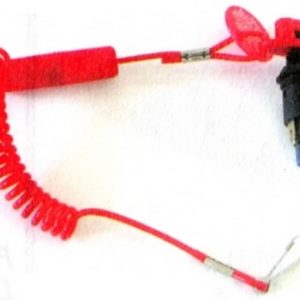 aes 1213 12 kill switch 300x300 - Emergency MARINE CUT-OFF With Lanyard