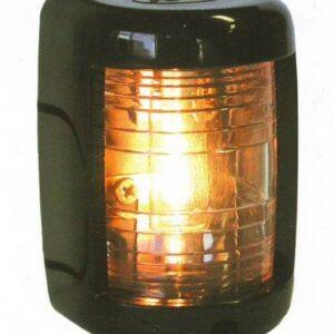 b5 020 4 stern white light 300x300 - Nav Light AAA Stern - Black Hou