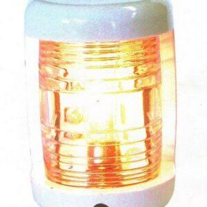 b5 021 3 masthead light 300x300 - Nav Light Masthead - White Housing