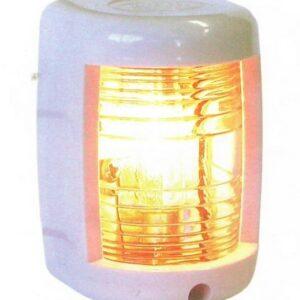 b5 021 4 stern light 300x300 - Nav Light AAA - Stern - White Hou