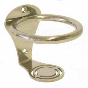 b5 032 2 stainless drink holder 300x300 - Drink Holder 77mm 31