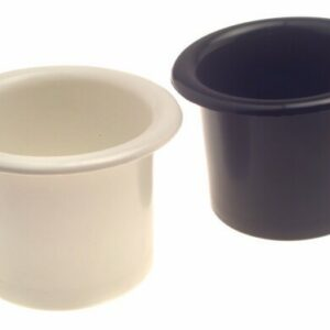 bg131 cup holder 300x300 - DRINK HOLDER