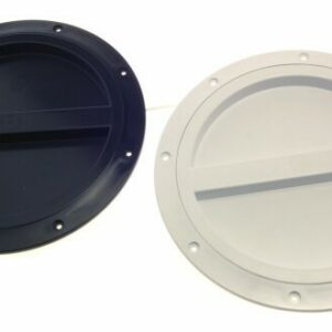 bg141e inspection lid 300x300 - 8in INSPECTION HATCH COVER WITH SEALING