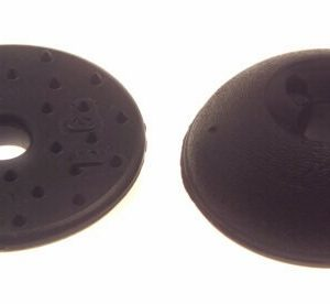 bg14c domed washer 300x276 - TOESTRAP DOMED WASHER
