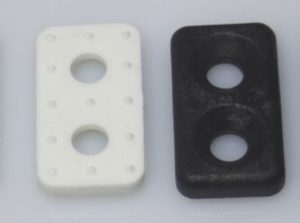 bg14d webbing anchor 300x223 - TOESTRAP PLATE for 30mm Strapping