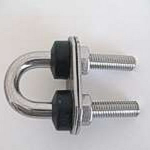 U-bolt Stainless Steel