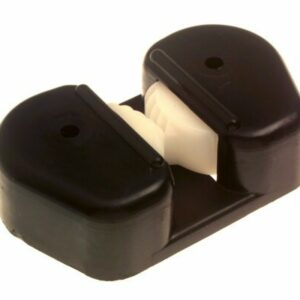 bg27 plastic cam cleat 300x300 - ALL PLASTIC CAM CLEAT