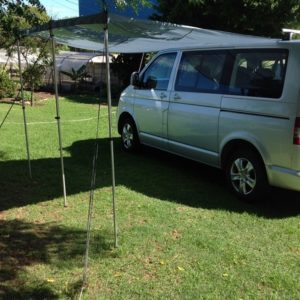 bus awning vw t5 300x300 - Bus Awning
