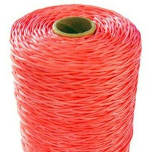 Kite Line Dyneema Coated Rope