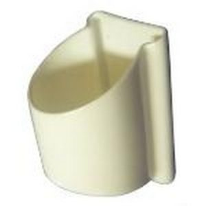 pvc cupholder 2 300x300 - Drink Holder PVC FLEXIBLE