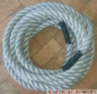 battlerope 199x192 - Battle Rope