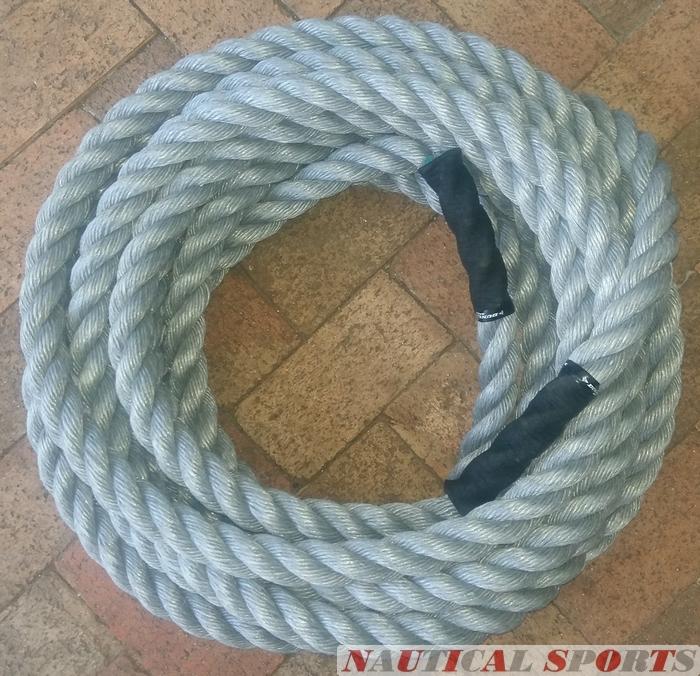 battlerope - Battle Rope