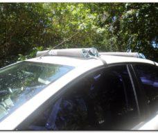 universal soft rack 1 228x192 - Universal Soft Roof Rack - Gear4Gear