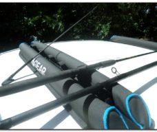 SAM 1057 s 228x192 - Universal Soft Roof Rack Econo - G4G