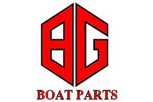 BG Catalogue Stock Boat Parts