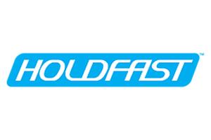 Holdfast Racks