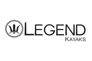 Legend Kayaks