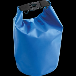drybag 5l blue - Paddlers Gift Guide – The Mother's Day Edition