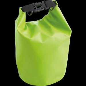 drybag 5l green 300x300 - Paddlers Gift Guide – The Mother's Day Edition