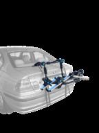 holdfast platform boot carrier 1 144x192 - Boot Carrier - Platform - 2-bike