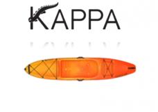kappa 228x161 - Kappa Kayak