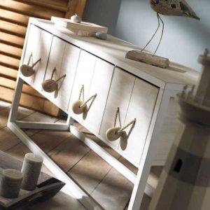 nautical rope drawer knobs interior design