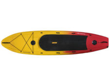 sup plastic legend kanaloa 1 e1491548686728 228x171 - KANALOA Stand Up Paddle Board