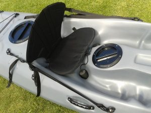 chumani with backrest 2 300x225 - Paddlers Gift Guide – The Mother's Day Edition