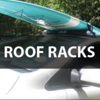 roof-rack-block