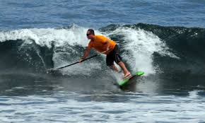 sup stand up paddle surf