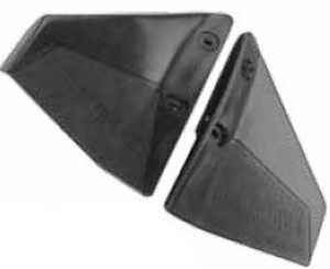 10122 hydro foils 300x244 - Hydrofoils - OVER 50HP