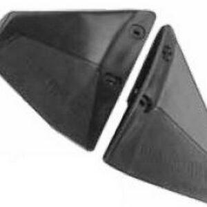 10122 hydro foils 300x300 - Hydrofoils - OVER 50HP