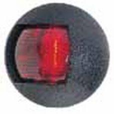 30062 port nav light 228x228 - Running Nav Light - Port