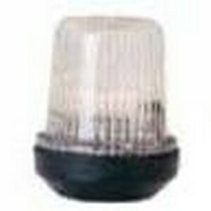 30111 all round light 300x300 - Light Anchor no stem Blk Base