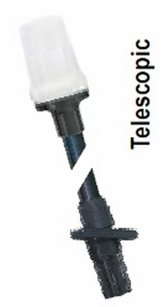 30973 telescopic light - Light Anchor Telescopic 50cm Blk