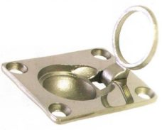 4801 pullring stainless 228x183 - PULL RING 316 S/S