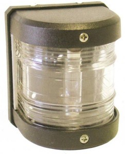 6248 mast light 243x300 - Nav Light - white