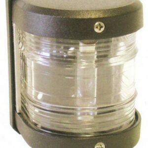 6248 mast light 300x300 - Nav Light - white