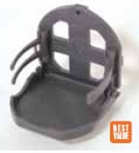 99230 folding drink holder 274x300 - Folding Cup holder / Drink Holder Store