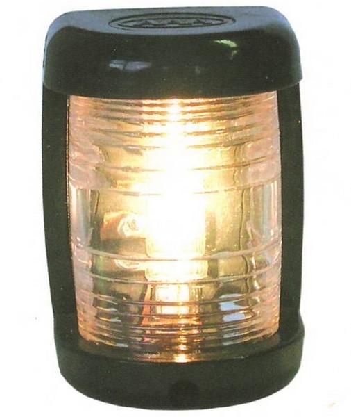 b5 020 3 masthead white light - Nav Light Masthead - Blk Housing