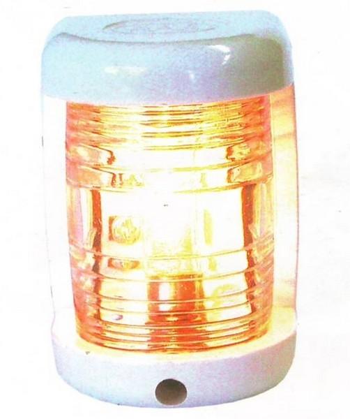 b5 021 3 masthead light - Nav Light Masthead - White Housing