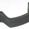 b5 033 1 handle 100x100 - Handle - Plastic