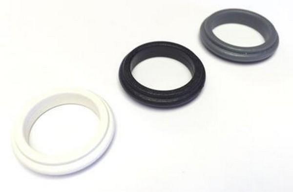 bevtent025c socket locking ring - Socket Locking Ring Only