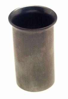 bg122b bung sleeve 228x333 - STAINLESS STEEL TUBE 23mm ID