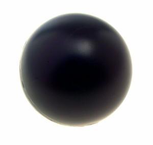 bg123b scupper ball 300x284 - PLASTIC BALL (ABS)
