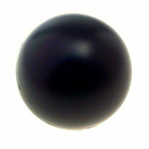 bg123b scupper ball 300x300 - PLASTIC BALL (ABS)