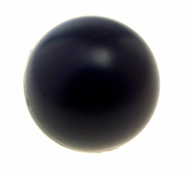 bg123b scupper ball - PLASTIC BALL (ABS)