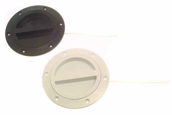bg141b hatches - 4in INSPECTION HATCH COVER WITH SEALING